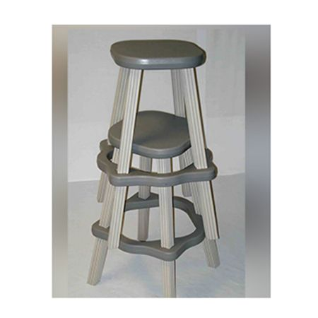 Picture for category Backyard Barstools