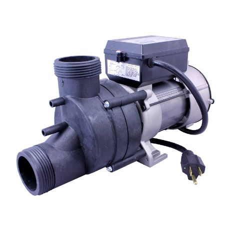 Picture for category Bathtub Pumps