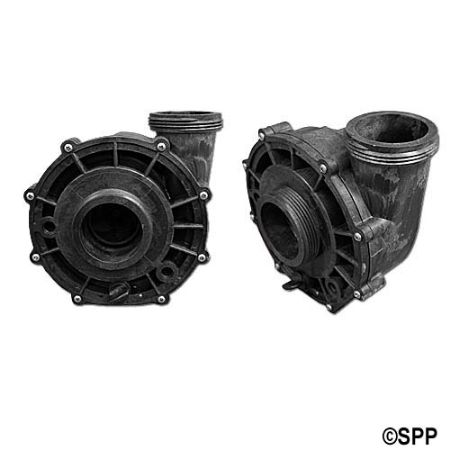 Picture for category Pumps & Motors