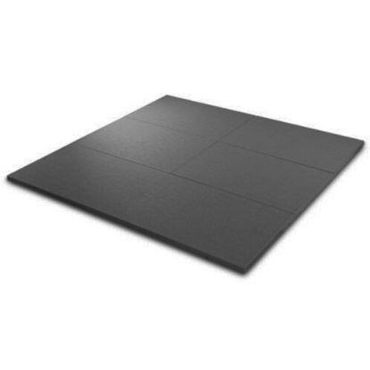 "SP3248-3: Spa Pad, Confer, 32"" x 48"", 3 Sections"